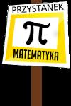 przystanek matematyka